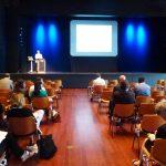 Conférence orthomanufacture : Digitalisation, sécurité du patient, médecine 4 P, nouveaux biomatériaux/ biocompatibilité.