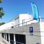 Salon orthomanufacture : événement du monde orthopédique à Yverdon-les bains.