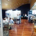 Salon orthopédie ; congrès européen, conférences et exposition du monde des implants.