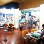 Salon orthomanufacture : Evènement découlant du programme du Cetim « innovez dans les implants »