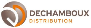 Lgo Dechamboux Distribution