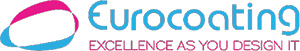 Logo EuroCoating