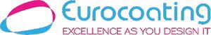 Logo EuroCoating