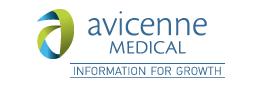 avicenne medical